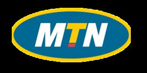 m-t-n-logo-png-2