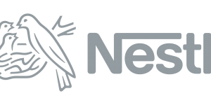 nestle-logo-png-transparent
