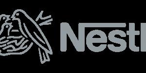 nestle-logo-png-transparent