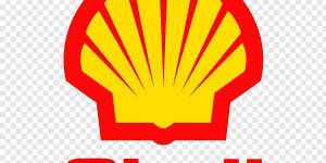 royal-dutch-shell-chevron-corporation-logo-petroleum-shell-nigeria-shell-oil-png-clip-art